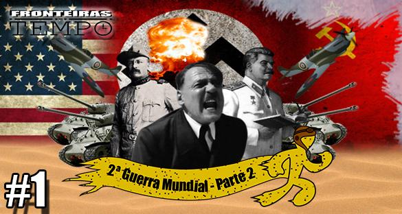 2GuerraMundial2